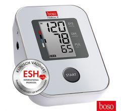 Blutdruckmesser boso medicus X