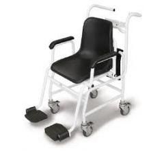 Sitzwaage, Modell: MCC 250K100M
