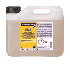 Korsolex® Endo-Cleaner